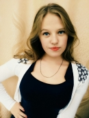 Боярникова Светлана
