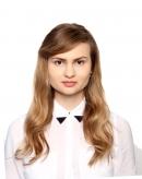 Светлакова Вера Андреевна