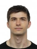 Иван Олегович Горлов