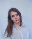 Васильева Анастасия Юрьевна