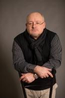 Денисенко Андрей Эдуардович