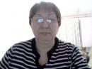 Ольга Анатольевна Кирякова