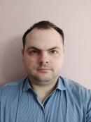 Орлов Александр Игоревич