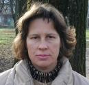 Фролова Екатерина
