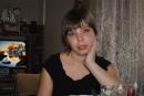 Старкова Мария Андреевна