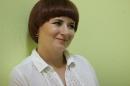 Довгополова Мария Владимировна