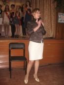 Филипенко Светлана Александровна