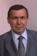Малокумов Сергей Владиимирович