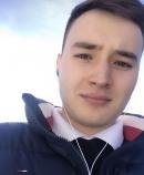 Шипков Никита Антонович
