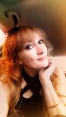 Блинникова Екатерина
